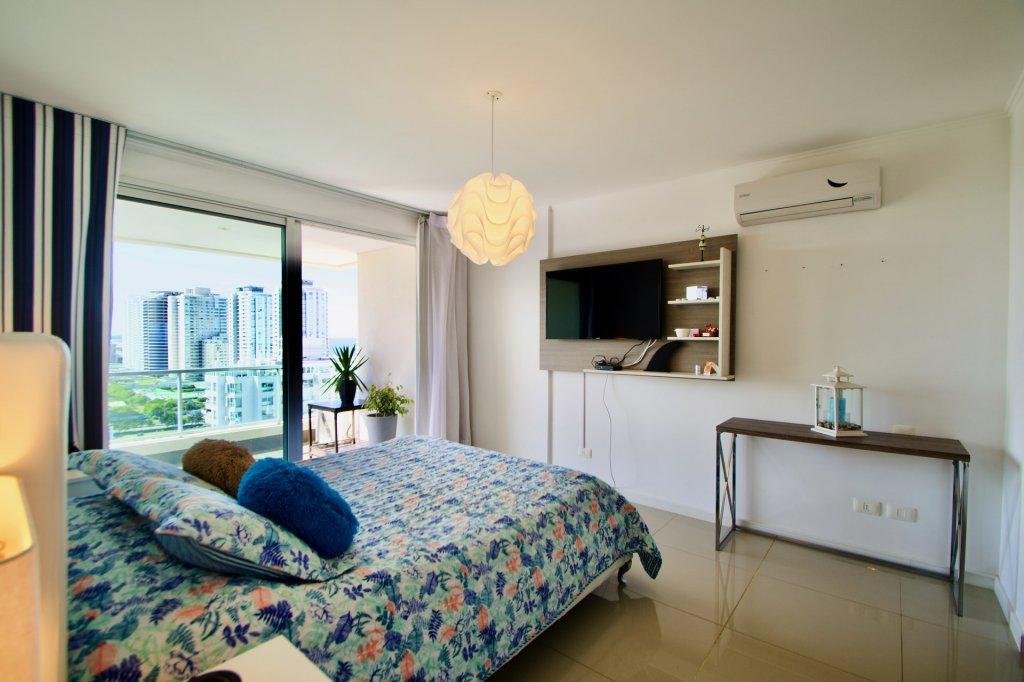 Apartamento ID.5889 - Apartamento en Punta del Este, Aidy Grill
