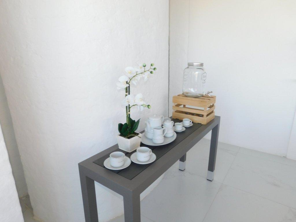 Apartamento ID.3917 - Apartamento en Punta del Este, Pinares