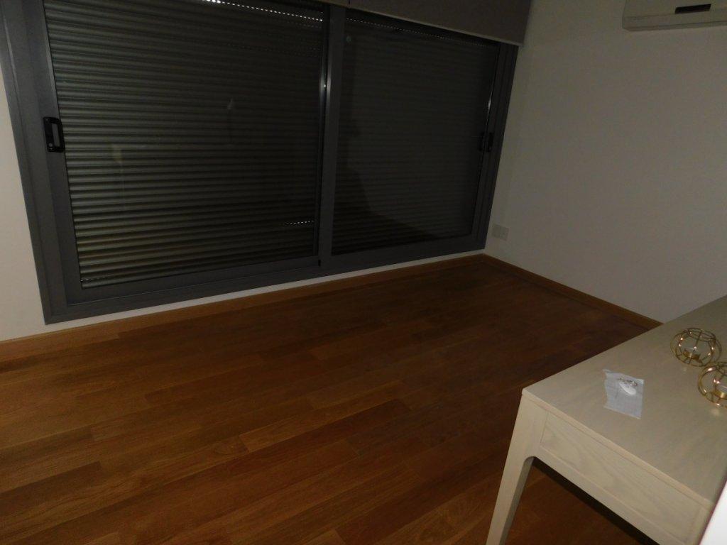 Apartamento ID.5418 - Apartamento en Montevideo, Punta Carretas