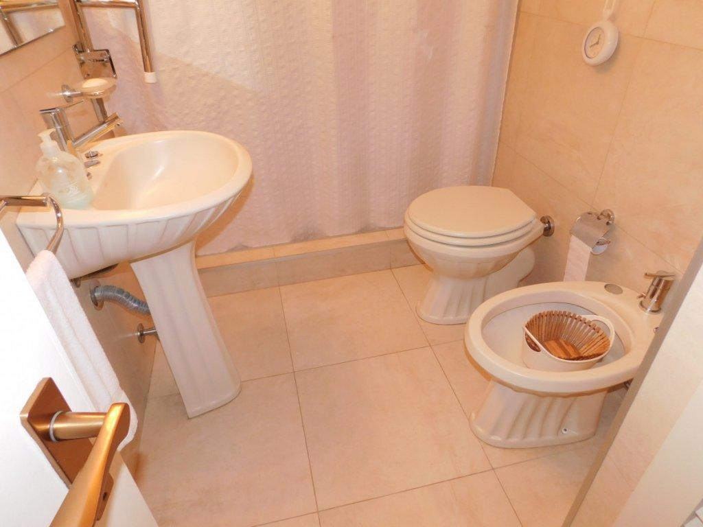 Apartamento ID.5732 - Apartamento en Punta del Este, Peninsula