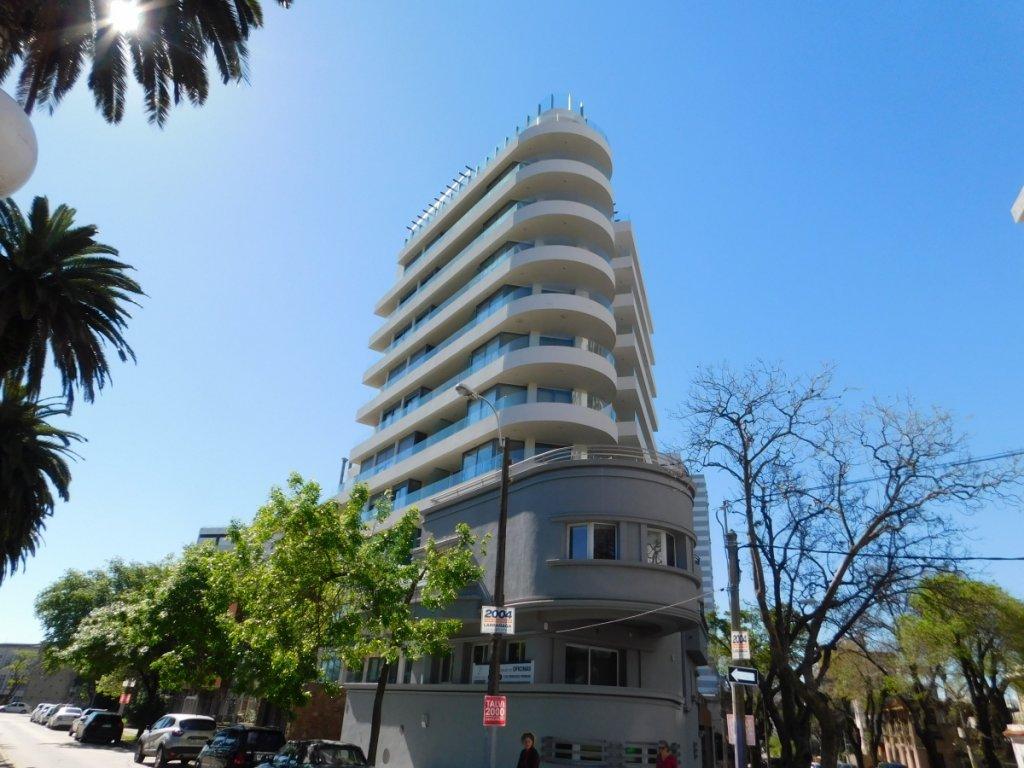Apartamento ID.5419 - Apartamento en Montevideo, Punta Carretas