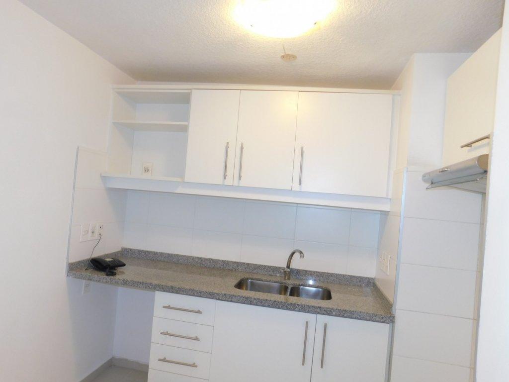 Apartamento ID.5668 - A ESTRENAR APARTAMENTO EN VENTA PUNTA DEL ESTE
