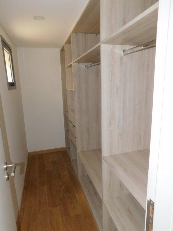 Apartamento ID.5417 - Apartamento en Montevideo, Punta Carretas