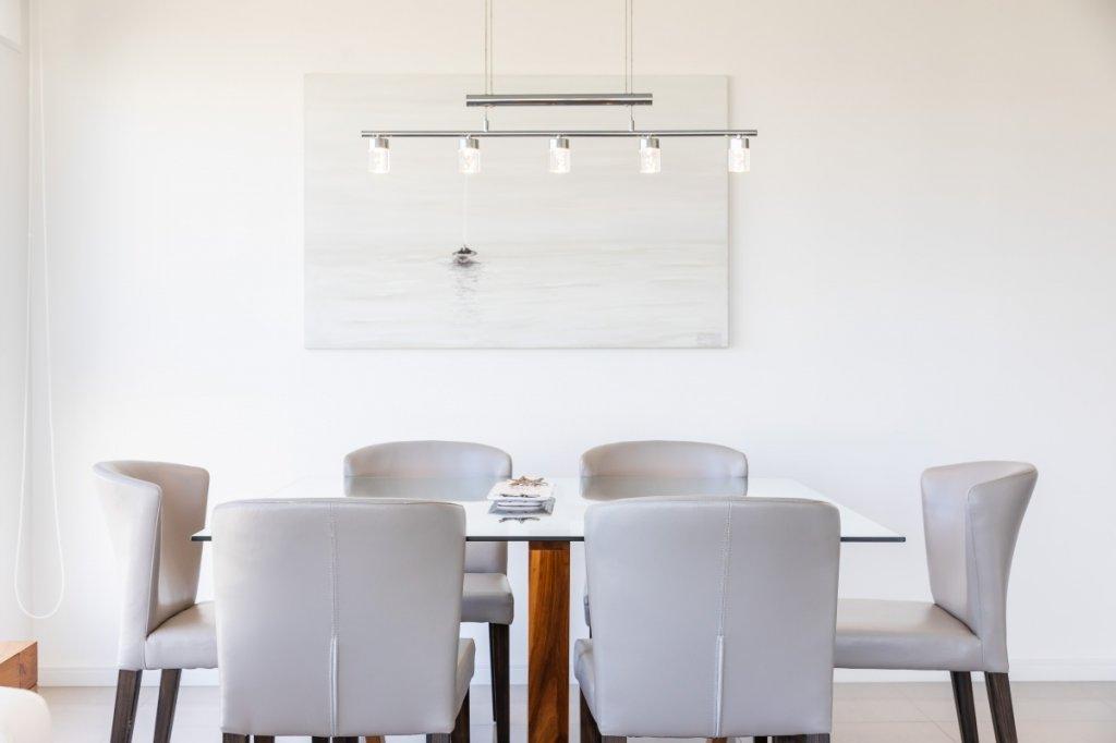 Apartamento ID.5787 - APARTAMENTO A LA VENTA 2 DORMITORIOS ROOSEVELT