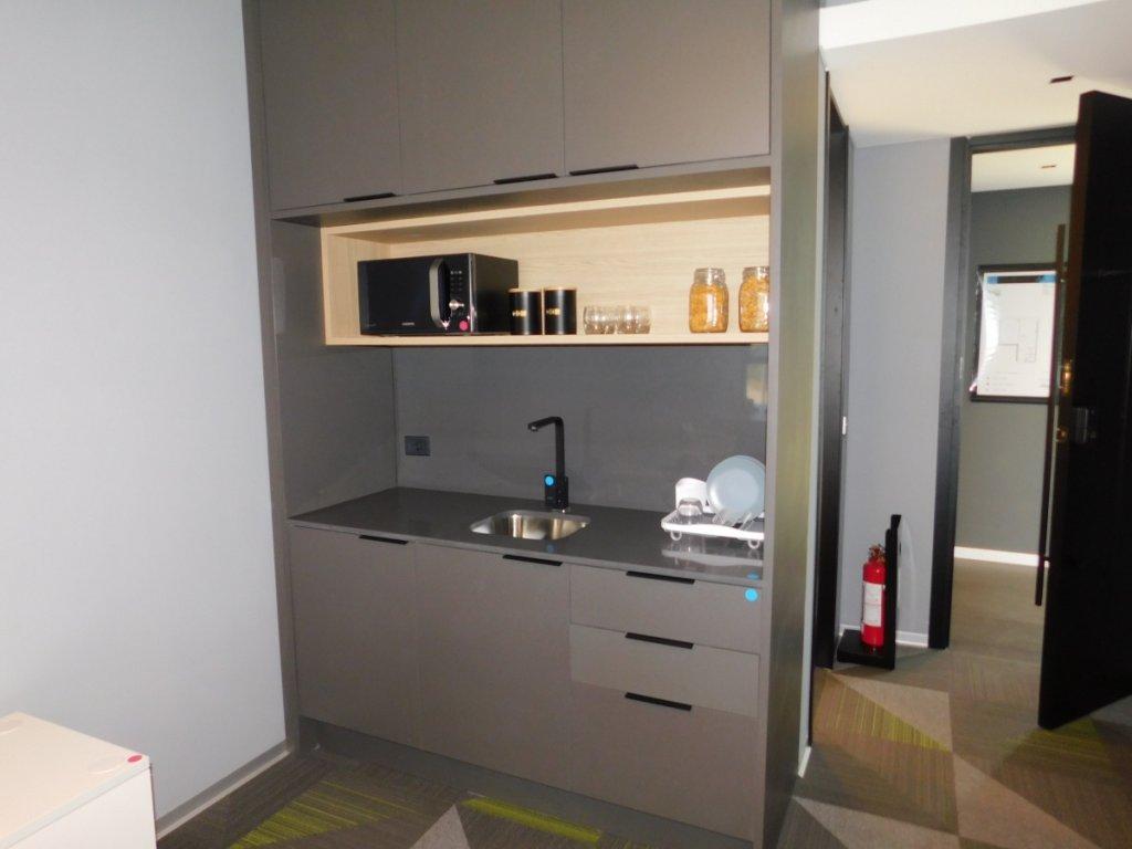 Apartamento ID.5433 - Apartamento en Punta del Este, Roosevelt