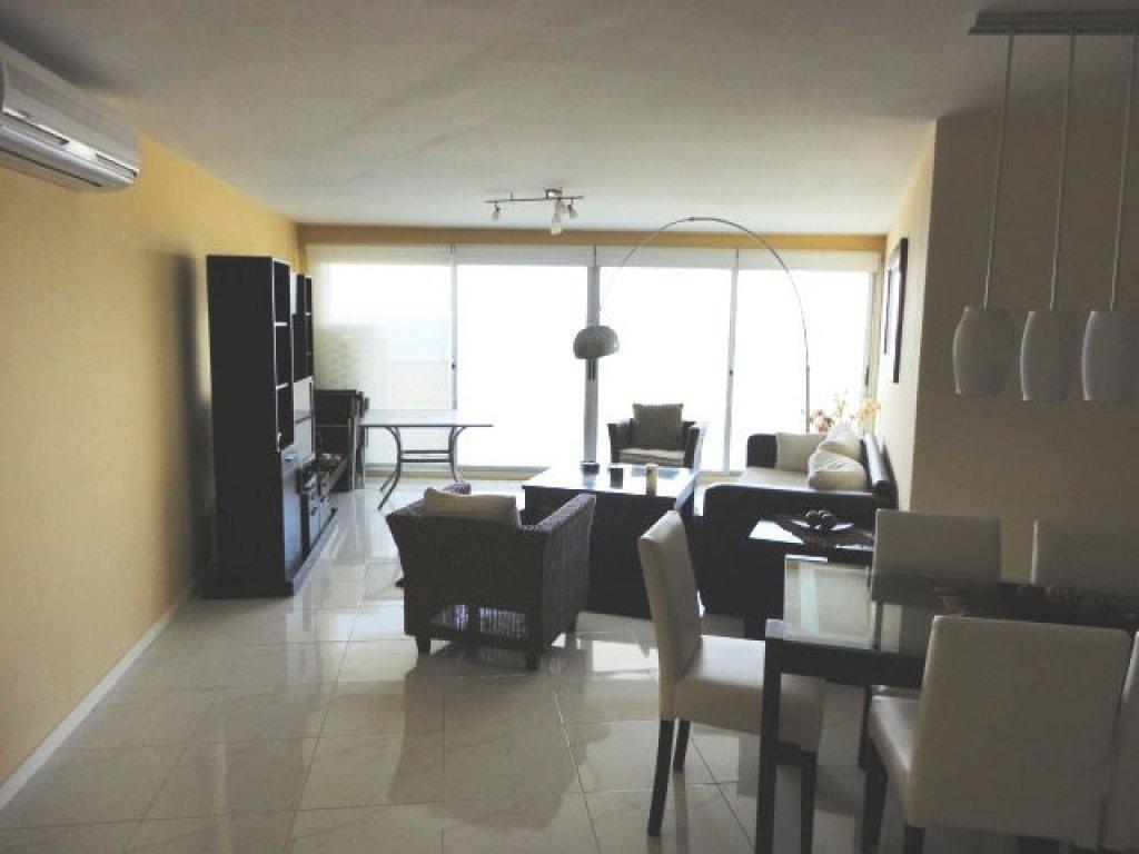 Apartamento ID.3021 - Apartamento en Punta del Este, Mansa