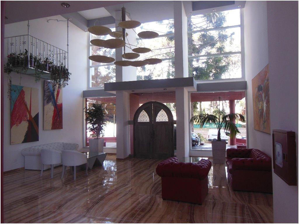 Apartamento ID.3260 - Apartamento en Punta del Este, Roosevelt