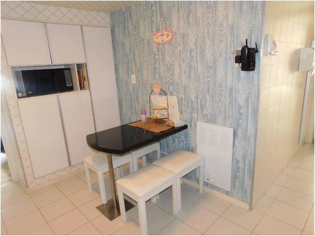 Apartamento ID.3501 - Apartamento en Punta del Este, Mansa
