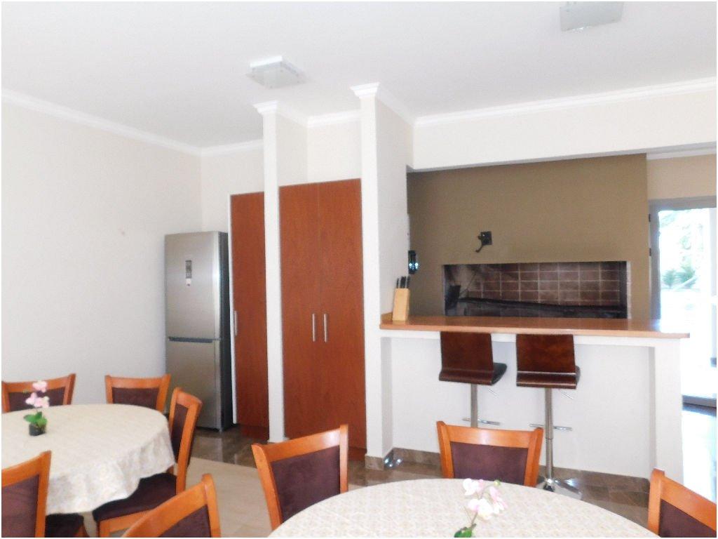 Apartamento ID.3749 - Apartamento en Punta del Este, Roosevelt