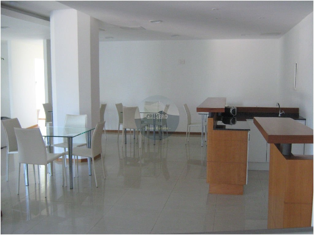 Apartamento ID.3885 - Apartamento en Punta del Este, Roosevelt