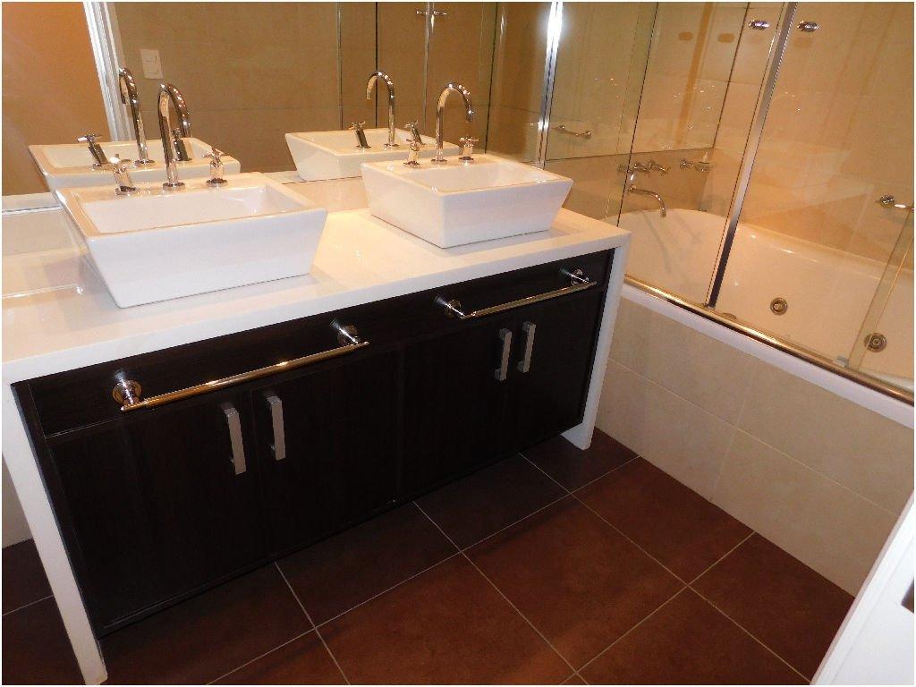 Apartamento ID.3892 - Apartamento en Punta del Este, Brava