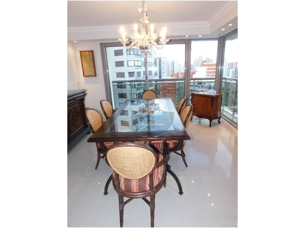 Apartamento ID.3967 - APARTAMENTO  A LA VENTA ZONA BRAVA