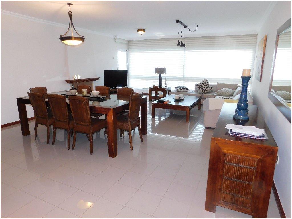 Apartamento ID.3970 - Apartamento en Punta del Este, San Rafael
