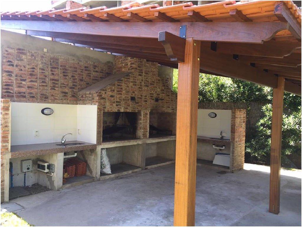 Apartamento ID.956 - VENTA APARTAMENTO 2 DORMITORIOS PUNTA DEL ESTE