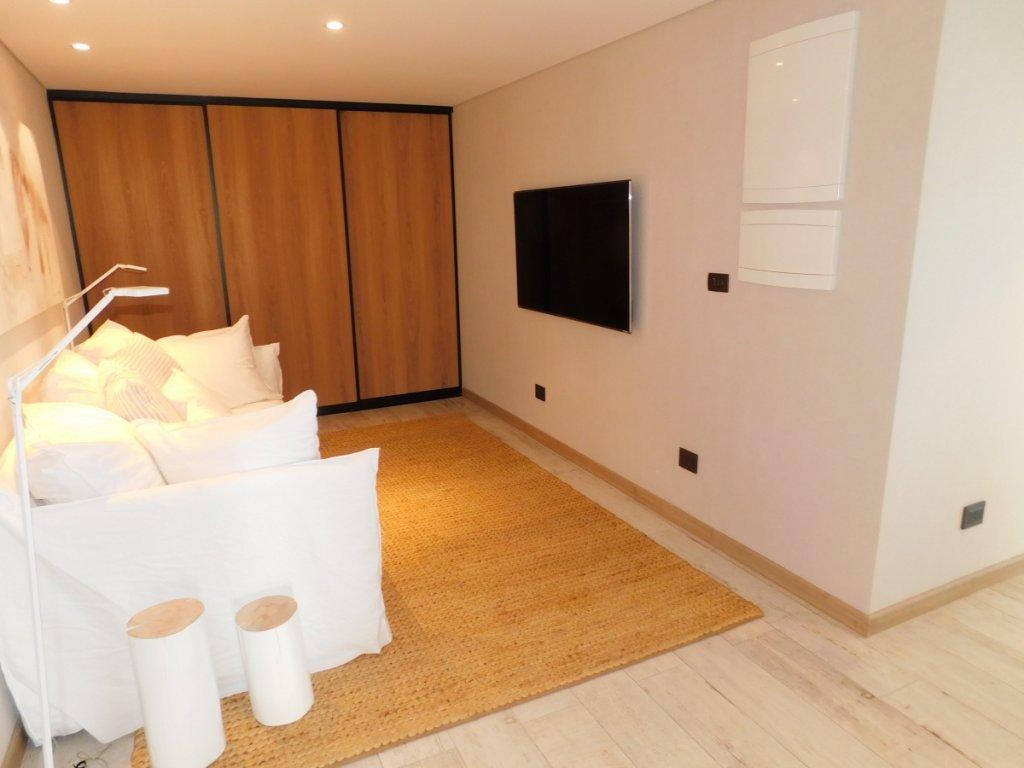 Apartamento ID.5469 - VENTA APARTAMENTO PUNTA DEL ESTE 4 DORMITORIOS