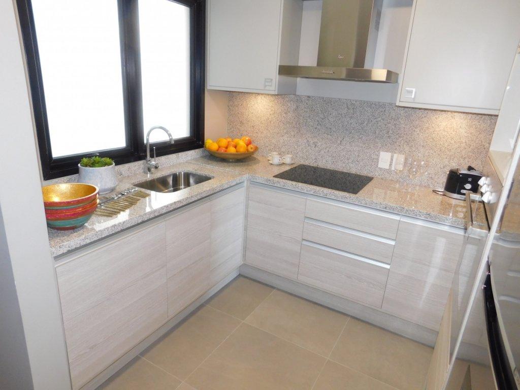 Apartamento ID.5371 - Apartamento en Punta del Este, Roosevelt
