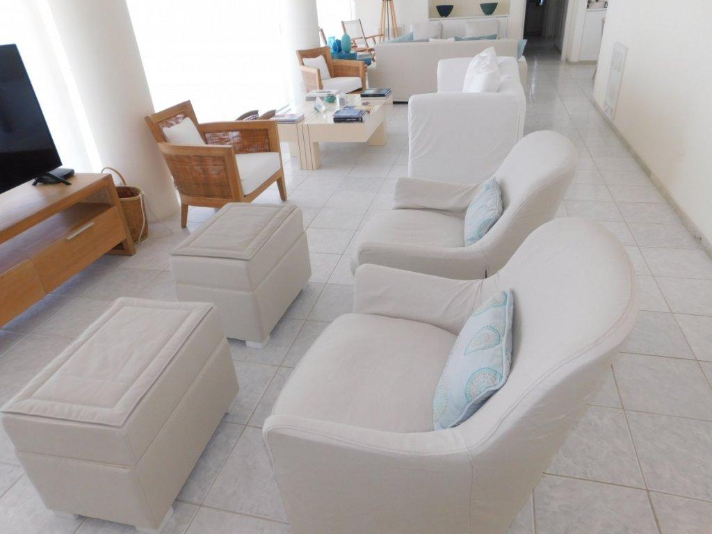 Apartamento ID.5887 - VENTA APARTAMENTO 3 DORMITORIOS MAS DEPENDENCIA BRAVA