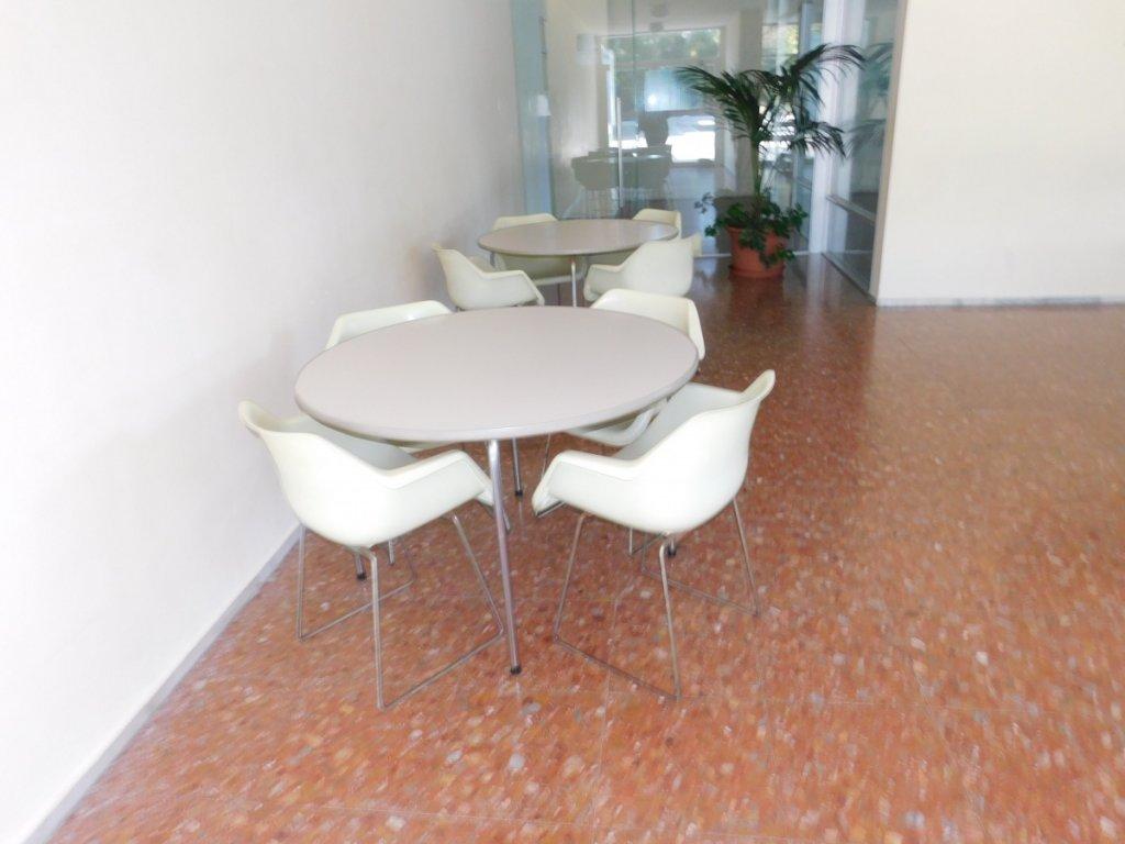 Apartamento ID.1307 - Apartamento en Punta del Este, Roosevelt