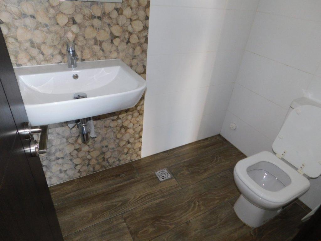 Apartamento ID.5398 - Apartamento en Montevideo, Pocitos