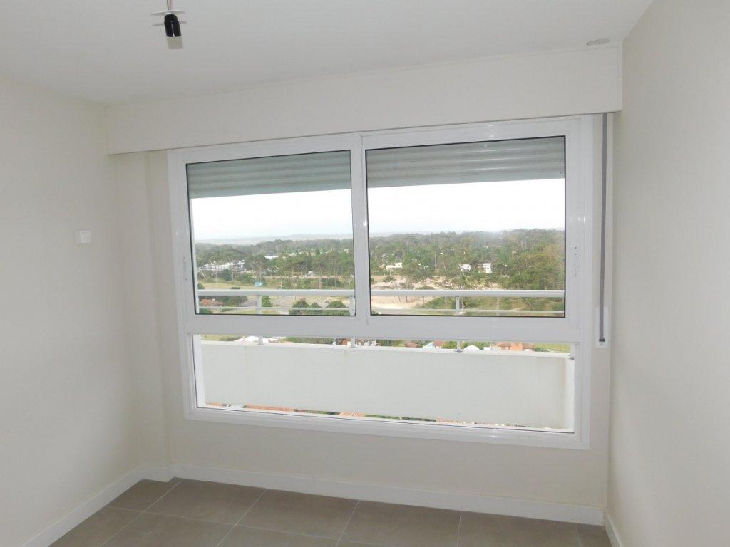 Apartamento ID.5425 - Apartamento en Punta del Este, Roosevelt