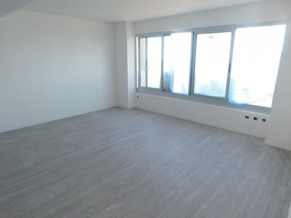 Apartamento ID.5631 - VENTA PENT HOUSE PUNTA DEL ESTE A ESTRENAR