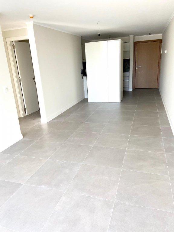 Apartamento ID.5574 - PUNTA DEL ESTE APTO 1 DORM EN VENTA A ESTRENAR EN ROOSEVELT