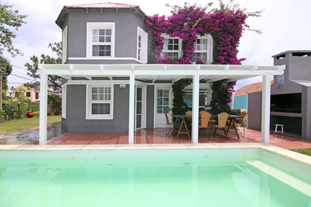 Casa ID.5642 - CASA EN VENTA EN LA BARRA