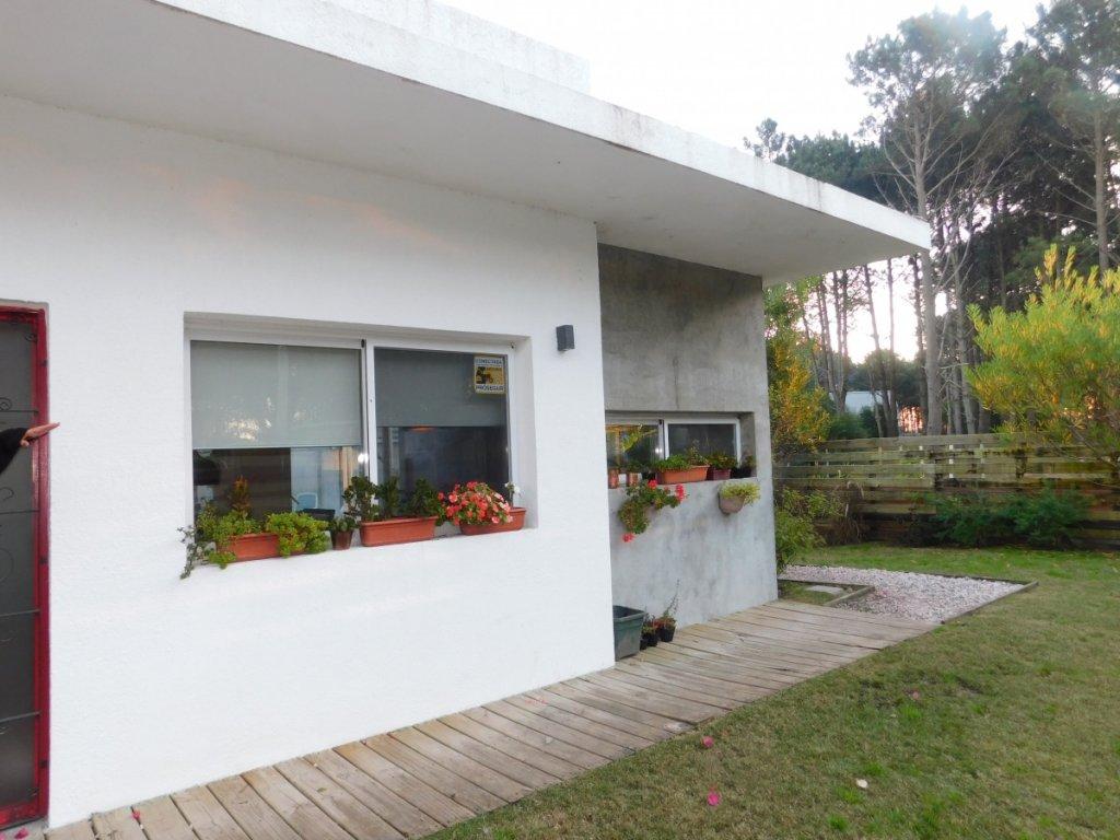 Casa ID.5803 - CASA A LA VENTA EN PARQUE BURNETT