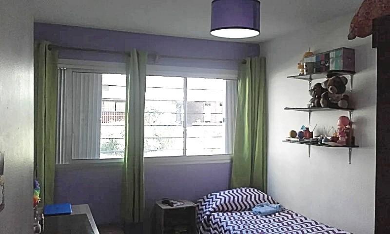 Apartamento ID.1485 - Apto venta en planta baja 4 dormitorios 1 baño con estacionamiento- EE 71 - Malvin Norte