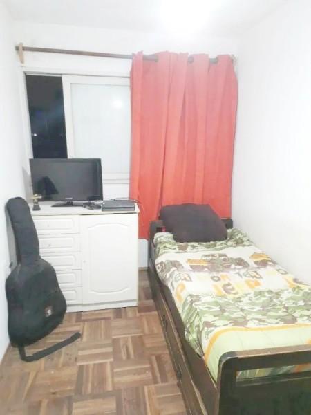 Apartamento ID.2205 - Apartamento en venta con renta 3 dormitorios 1 baño- EE 70- Malvin Norte