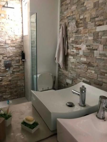 Apartamento ID.1322 - Apto en alquiler amueblado 3 dormitorios 2 baños con garaje - Simón Bolivar - Pocitos