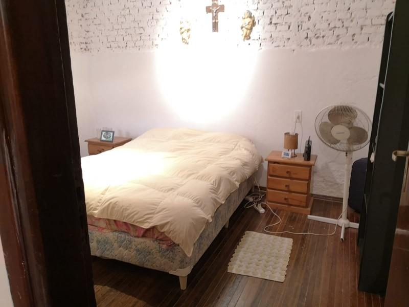 Apartamento ID.1314 - Apartamento en venta 1 dormitorio 1 baño - Chaná - Cordón