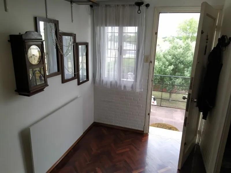 Apartamento ID.2492 - Apartamento en venta 1 dormitorio 1 baño-Benito Aizpurúa-Unión