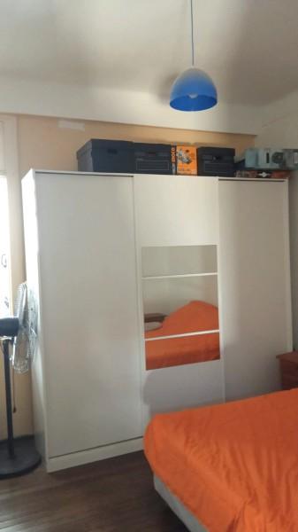 Apartamento ID.1549 - Apartamento en venta 2 dormitorios 1 baño - Cerrito- Ciudad Vieja