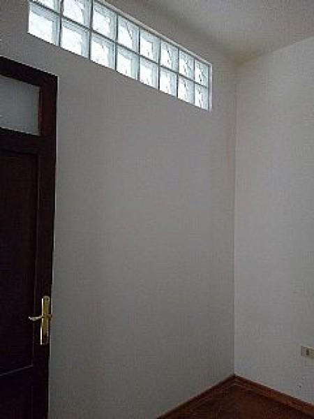 Apartamento ID.553 - Apto con renta en venta 2 dormitorios 1 baño patio interno - Piedras - Ciudad Vieja
