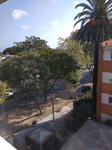 Apartamento ID.1136 - Apto en venta 1 dormitorio 1 baño - Luis A. Herrera - Brazo Oriental