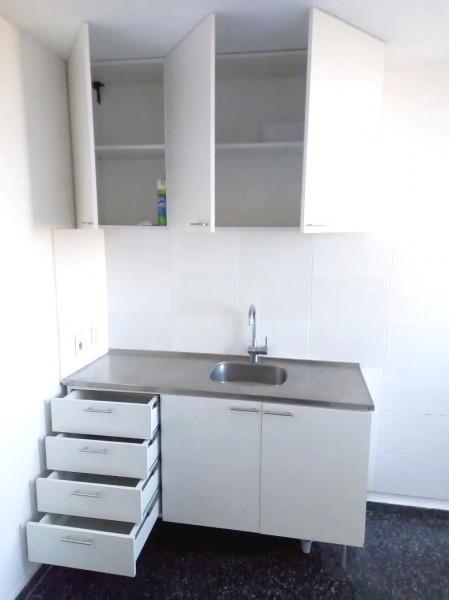 Apartamento ID.1719 - Apartamento en venta reciclado 2 dormitorios 1 baño - Malvin Alto - Malvin Norte