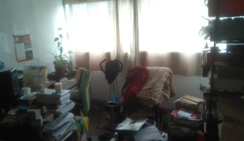 Apartamento ID.1346 - Apartamento en venta 3 dormitorios 1 baño-estacionamiento-EE 71-Malvin Norte