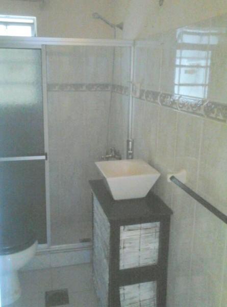 Apartamento ID.2177 - Apartamento en venta con renta 2 dormitorios 1 baño - Reconquista- Ciudad Vieja