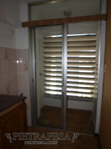 Apartamento ID.1336 - Apartamento en alquiler 1 dormitorio 1 baño - Pedro Olmida -  La Blanqueada