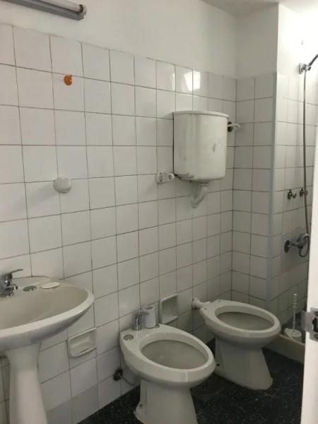 Apartamento ID.2000 - Apartamento en alquiler 1 dormitorio 1 baño-25 de Mayo-Ciudad Vieja