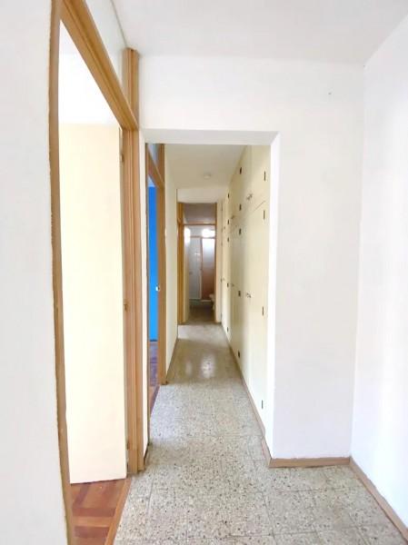 Apartamento ID.2241 - Apartamento en venta 3 dormitorios 1 baño, estacionamiento- EE 71 - Malvin Norte