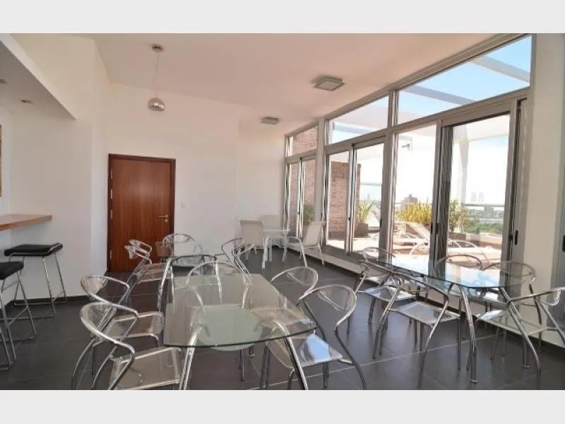 Apartamento ID.1823 - Apartamento en alquiler 1 dormitorio 1 baño-Av 8 de Octubre-Tres Cruces