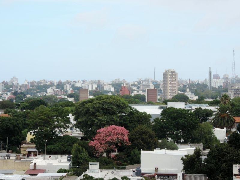 Apartamento ID.1217 - Apto venta de 2 dormitorios 1 baño con garaje - Batlle y Ordoñez - Buceo