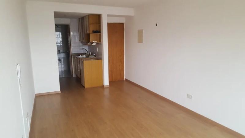 Apartamento ID.1179 - Alquila Monoambiente - Jose Marti - Pocitos