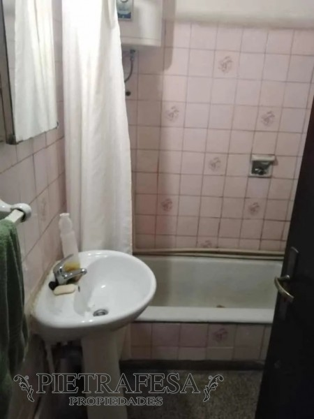 Apartamento ID.1325 - Apartamento en venta 1 dormitorio 1 baño Madrid-Aguada