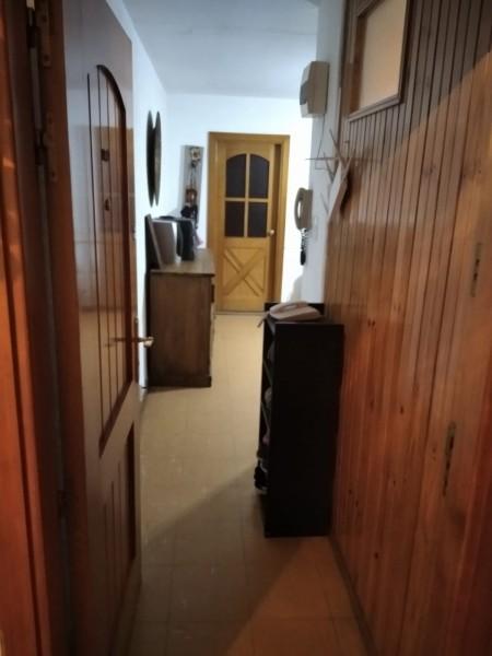 Apartamento ID.1083 - Apto venta 3 dormitorios 1 baño con cochera- EE92- Malvin Norte