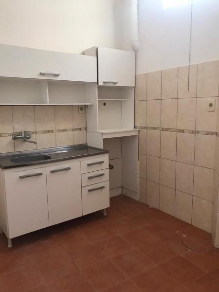 Apartamento ID.1051 - Apartamento en alquiler 2 dormitorios 1 baño con azotea transitable- Comercio- Unión
