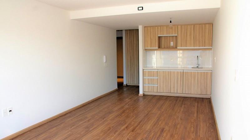 Apartamento ID.1899 - Apartamento a estrenar en alquiler 1 dormitorio 1 baño-26 de Marzo-Pocitos