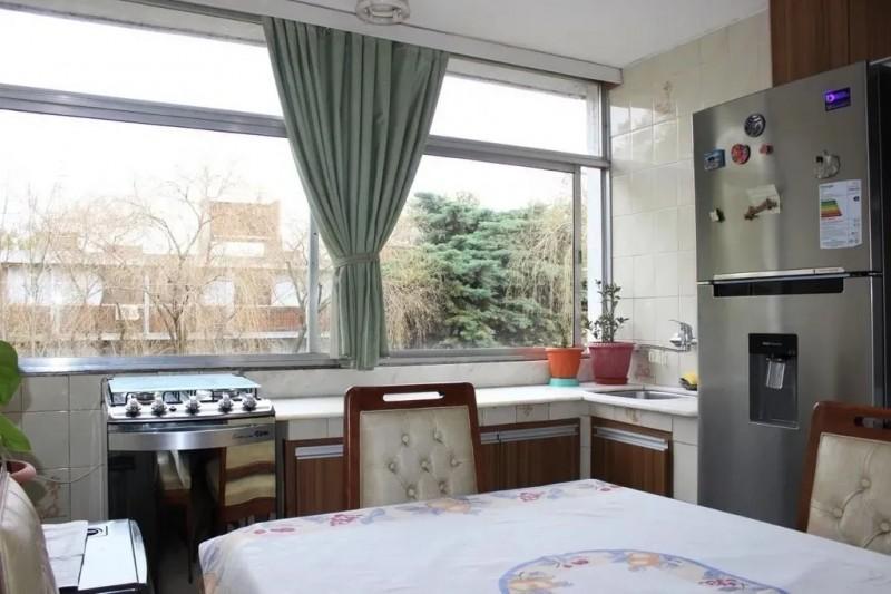 Apartamento ID.1976 - Apartamento en alquiler 2 dormitorios 1 baño- Av. Dámaso Antonio Larrañaga-Larrañaga